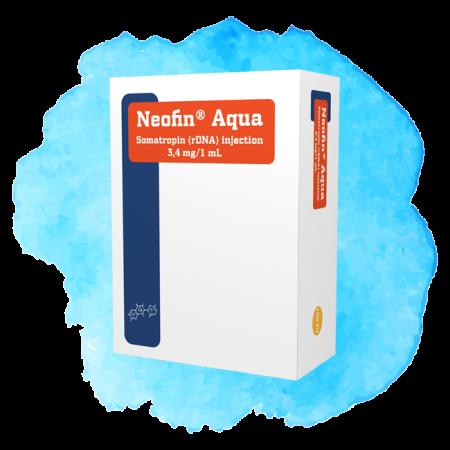 neofin_aqua
